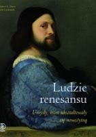 Galeria renesansowych osobowości