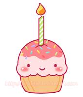3 urodziny, podsumowanie, konkurs oraz podziękowanie