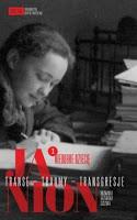 Zacna dama literatury. Żydzi, mity i wyimki z lektury