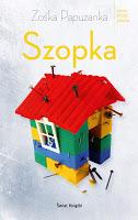 Polska rodzina w (gorzkiej) pigułce. Osobiście