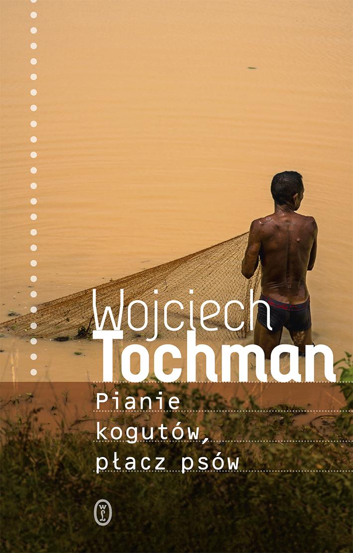 Tochman_Panie kogutow_m