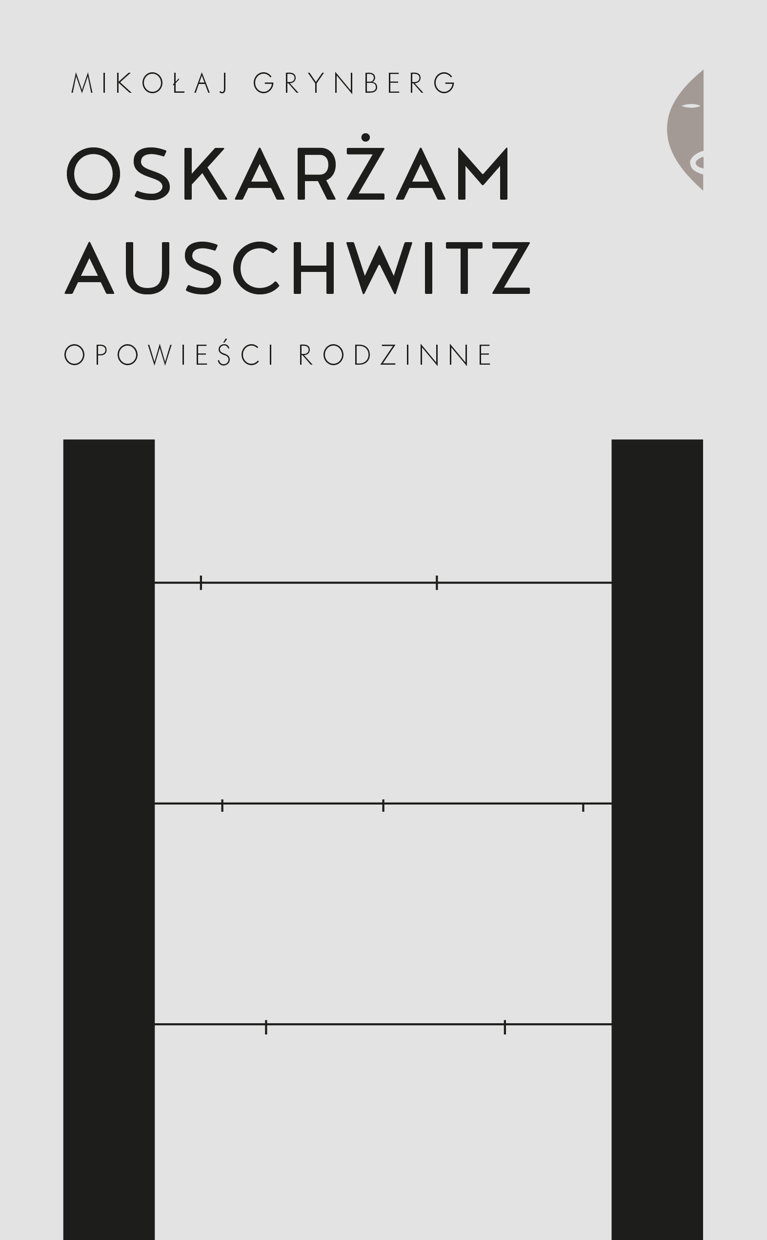 grynberg_oskarz_am_auschwitz_300_RGB