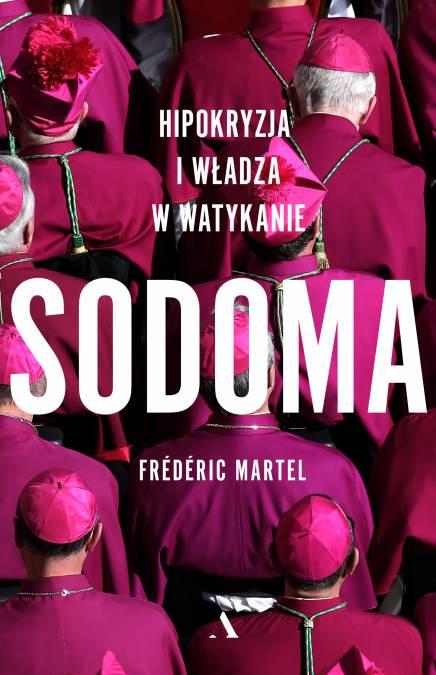 Sodoma_4C