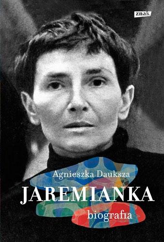 Dauksza_Jaremianka_500pcx