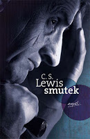 """Smutek"" C.S. Lewis"