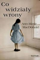 Kilka słów o dobrej, amerykańskiej powieści…