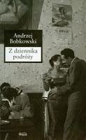 W zachwycie. Bobkowski – książki, rower i koty