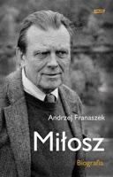 Czesław M. – opowieść biograficzna