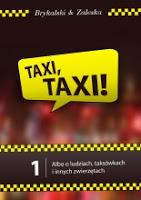 Polska w taksówce