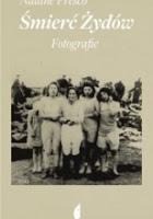 Obrazowanie Holocaustu