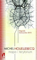 Być jak Michel H.