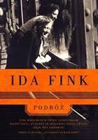 """Polemika z Adorno. Ida Fink """"Podróż"""""""