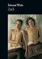 "Literatura zuch(wała) i piękna. ""Zuch"" Edmund White"