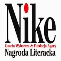 Relacja i podsumowanie – Literacka Nagroda Nike